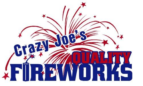 firework brands