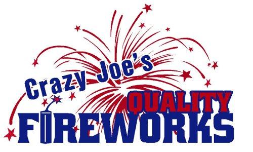 Quality Fireworks Logo